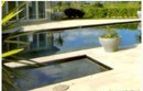Stone Products -POOL COPINGS