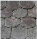 Stone Products Roofing Tiles