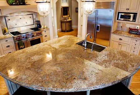 table-tops-granite-projects